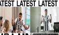 Άρχισε η νέα εποχή του PAOK TV!