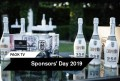 PAOK Sponsors' Day 2019