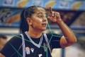 MVP της αγωνιστικής η Λύμουρα - Οι κορυφαίες της 5ης «στροφής»