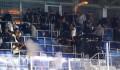Βιντεο-σοκ: Η στιγμή που η αστυνομία πυροβολεί οπαδούς του ΠΑΟΚ (vid)