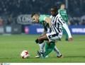 «Ούτε ομάδες τοπικού δεν τρώνε γκολ από πλάγιο»