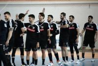 Αποστόλου: «Ο αγώνας με τη Δράμα θα είναι σαν τελικός για τον ΠΑΟΚ»