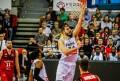 Σαρικόπουλος: «Όλη μας η προσοχή στο πρωτάθλημα»