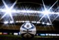 Το σχέδιο για την ολοκλήρωση της Super League