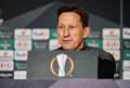 Χαρούμενος και ανακουφισμένος ο προπονητής της PSV