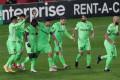 """Ο ΠΑΟΚ """"βλέπει"""" Ομόνοια στο κυπριακό πρωτάθλημα"""