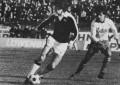 Εκπληκτικός Δαμανάκης και ... 4-0! (1982)