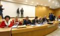 Κατά του διορισμού Φαραντούρη και της σύστασης της ΕΕΑ ο ΠΑΟΚ!