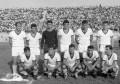 Η μοναδική ισοπαλία με κυπριακή ομάδα! (1968)