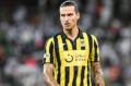 «Θέλει να επιστρέψει στην Ευρώπη ο Πρίγιοβιτς»
