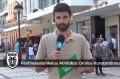 Ο ΠΑΟΚ έγινε… κουίζ στην Βραζιλία! (video)