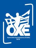 Στην Κοζάνη το 17ο F4 του Κυπέλλου Ανδρών