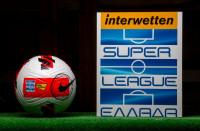 Super League: Αφιερωμένη στους πυρόπληκτους η πρεμιέρα