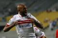 Απίθανο γκολ του Σικαμπάλα στον τελικό του αφρικανικού Champions League! (vid)