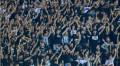 Προαναγγελία αγώνα: ΠΑΟΚ-Βόλος