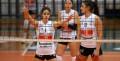 Επίσημο το «λουκέτο» στην Volley League γυναικών