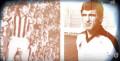 """Η μεταγραφή του """"τσέλιγκα"""" στον ΠΑΟΚ (1978)"""