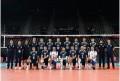 Στους «16» του Ευρωπαϊκού Πρωταθλήματος με Ντίμα Φιλίποφ η Εθνική Ελλάδος!