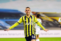 O Πέλκας σαρώνει στην Τουρκία, γιατί ο ΠΑΟΚ θελει να τον δει πρωταθλητή!