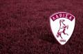 Λάρισα προς AEL FC Arena: «Βγάλτε το όνομα και το σήμα μας από το γήπεδο»