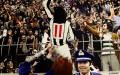 """Γκουερίνο : """"Ο ΠΑΟΚ πρέπει πάντα να παίζει για να κερδίζει"""""""