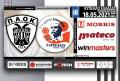Σε Live Streaming το ΠΑΟΚ-Ζαφειράκης Νάουσας μέσω του AC PAOK TV!