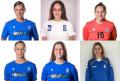 Με έξι αθλήτριες του ΠΑΟΚ Mateco ξεκινά την προετοιμασία της η Εθνική!