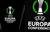 Conference League: Τα χρήματα που θα πάρουν οι ομάδες