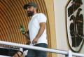 Γ. Σαββίδης: Οι απορίες που «γεννήθηκαν» λόγω ίνσταγκραμ
