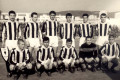 Ιστορική νίκη στο πρώτο πρωτάθλημα! (1959)