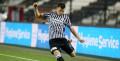 ΠΑΟΚ: Match day με Μουργκ κόντρα στον Αστέρα Τρίπολης (pic)