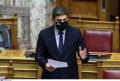 Αυγενάκης για το βατερλό στην ΕΠΟ: «Φταίει το εκλογικό σώμα»