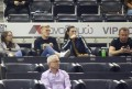 Έφερε γούρι ο Σφιντέρσκι στον μπασκετικό ΠΑΟΚ (pic)